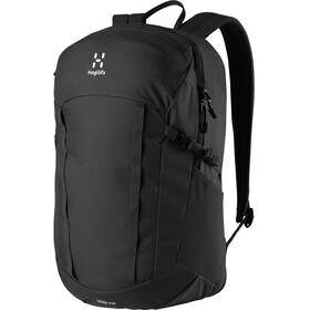 Haglöfs Sälg Daypack Large 20l True Black